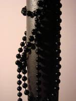 Beads by RosalineStock