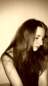 Tiiuliina's Profile Picture