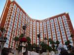 Las Vegas 90 by CandyCoatedSugarSex