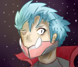 Orion-Eyez's Profile Picture