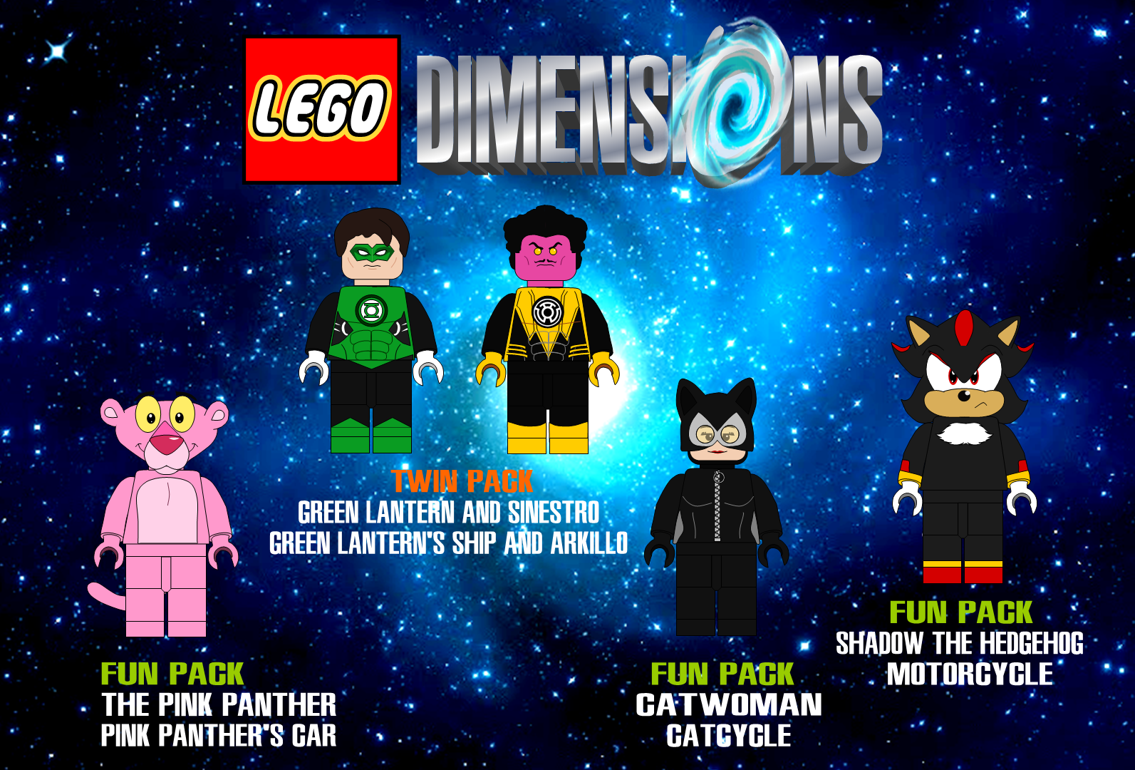 Quicksilver Avengers 2 Costume Lego Dimensions Wishli...