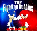 Fighting Buddies