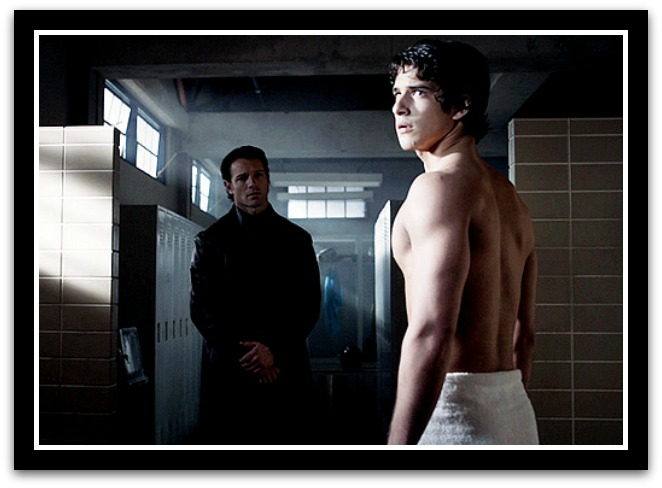 peter hale and scott mccall by lightningblueeyes d484met