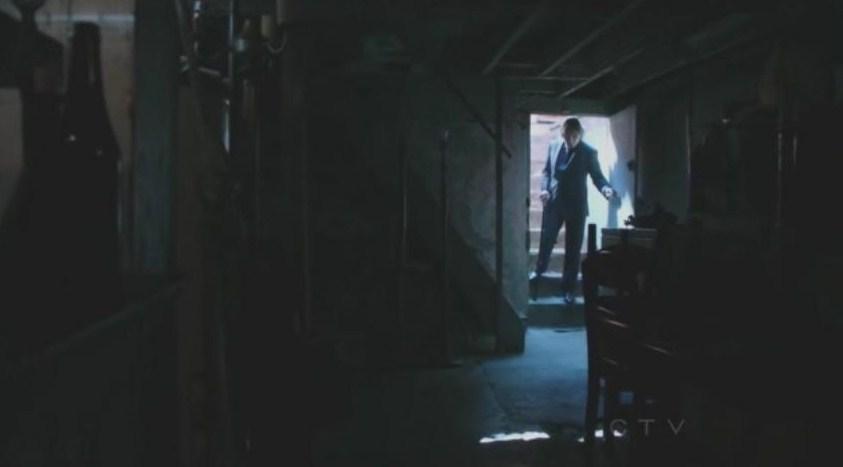 mr gold 39 s basement 2 by lightninblueyes on deviantart
