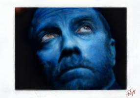 I'm Blue Da Ba Dee Da Ba Die - The Murphy