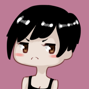 SeikaScarlet's Profile Picture