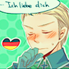 APH Germany Icon by GerIta291