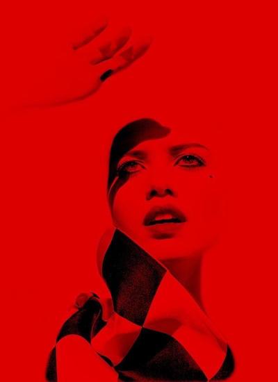 Untitled by Cihan2012