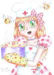 Cake Nurse