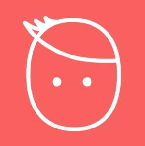 kelusak's Profile Picture