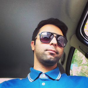 sayeh-roshan's Profile Picture