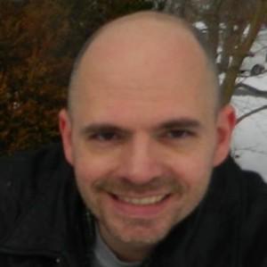 EnglemanArt's Profile Picture