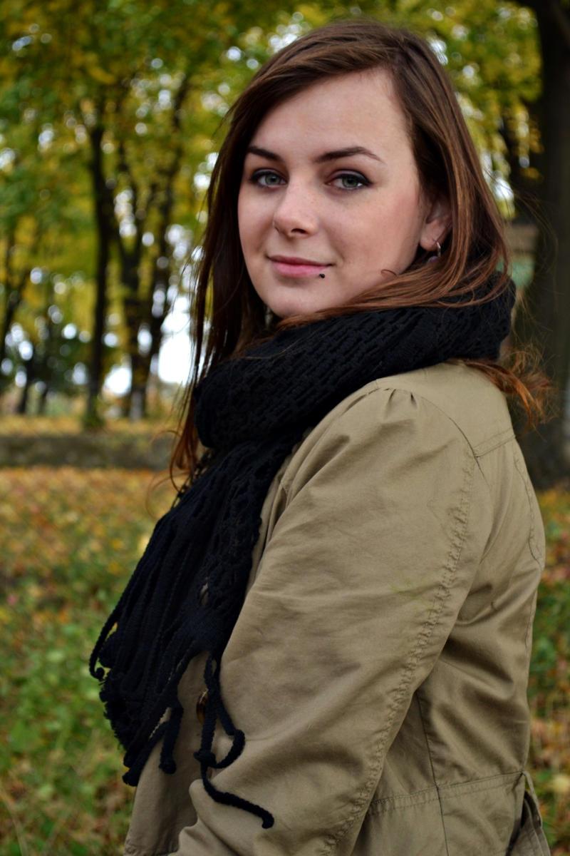 Maghda's Profile Picture
