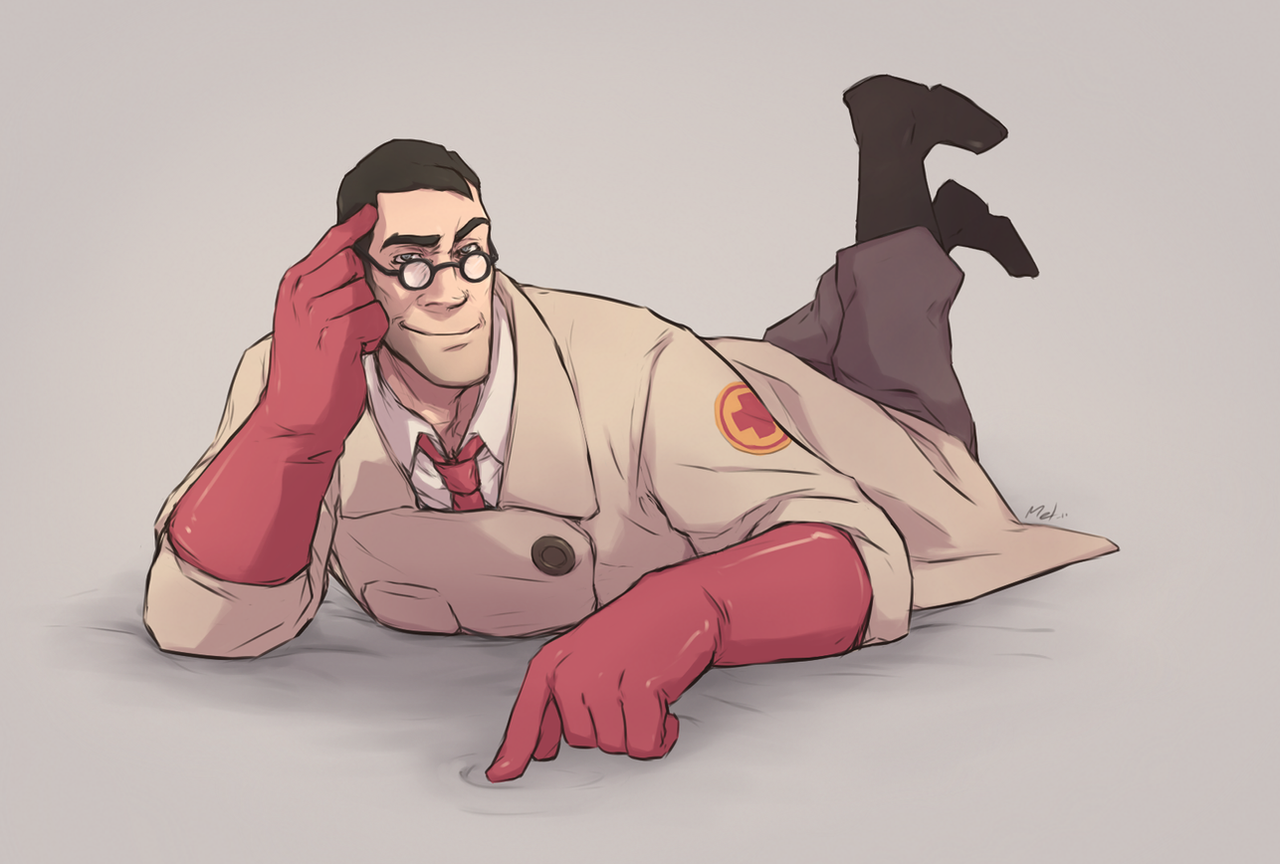 [Image: tf2___medical_needs_by_2dark-d47wydy.png]