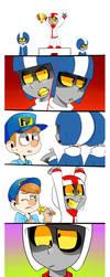 Fix Turbo by Tinypop
