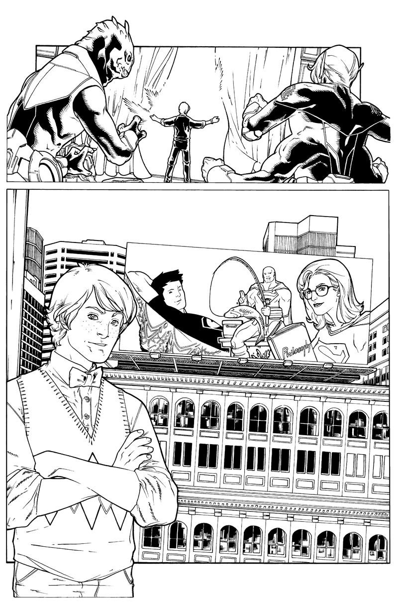 AC895 page22 by dymartgd