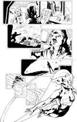 Adventure Comics 527 pag03 by dymartgd