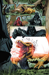 StarWars_Darth Vader and the 9th Assassin #3 pag12