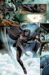 StarWars_Darth Vader and the 9th Assassin #3 pag15
