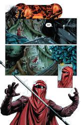 StarWars_Darth Vader and the 9th Assassin #3 pag16