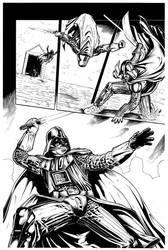 StarWars_Darth Vader and the 9th Assassin #3 pag21