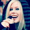 http://fc04.deviantart.com/fs42/f/2009/120/5/5/Avatar_Avril_Lavigne_3_by_JaneCarterSmith.jpg
