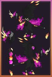 :Mystery Byubuu: Hallo the Cursed