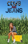 Cows and Jeans
