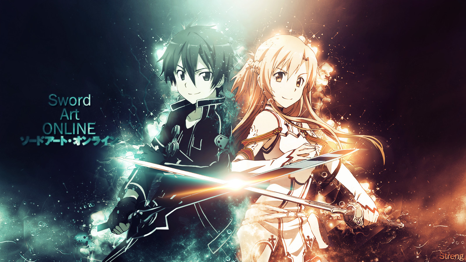 sword_art_online_wallpaper_by_strengxd-d6oggql.jpg