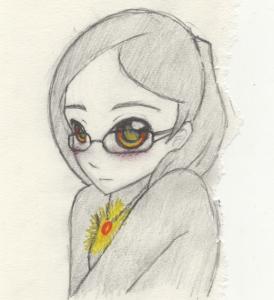 KittyDranem2's Profile Picture