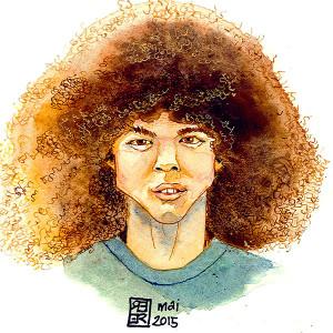 derfx2's Profile Picture