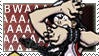 TWEWY: Beat Stamp by Jupiter52987