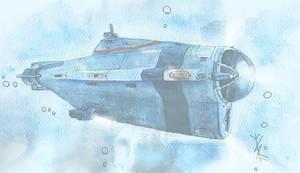 Subnautica-cyclops