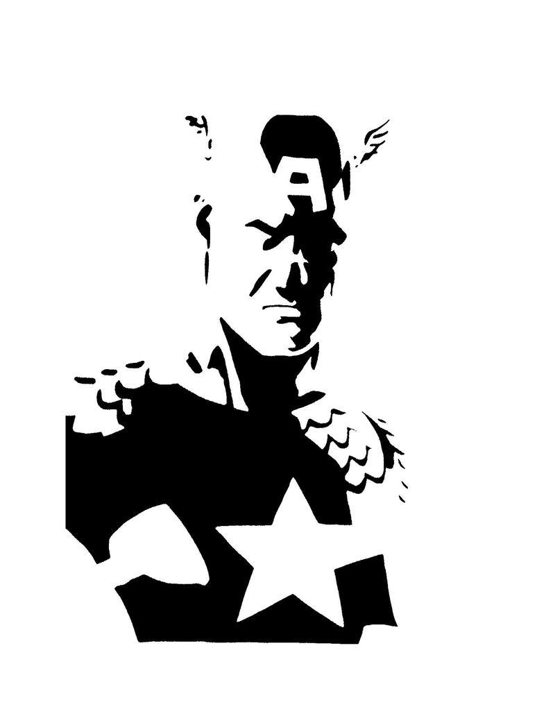 Image Result For Captain America Wallpaper Thumb