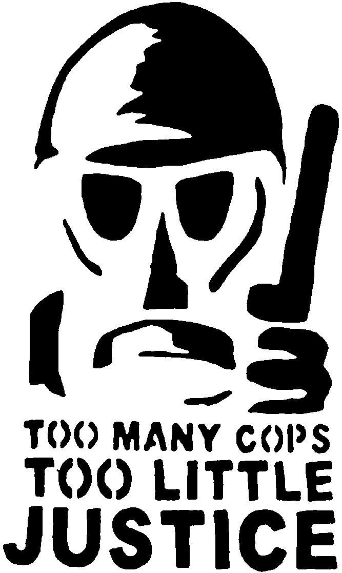 http://fc01.deviantart.net/fs71/f/2010/215/5/4/Too_Little_Justice_by_GraffitiWatcher.jpg