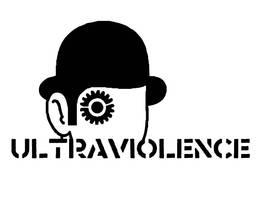 Ultraviolence by GraffitiWatcher