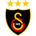 GS id-1 by GalatasaraySK