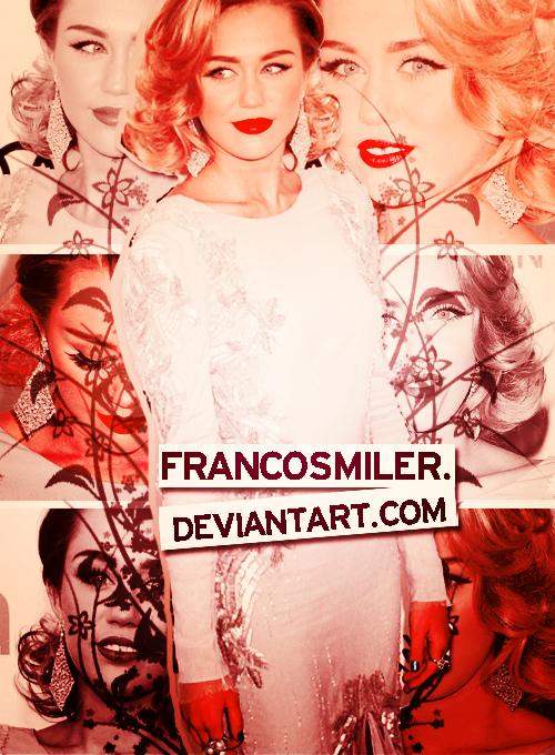 FrancoSmiler's Profile Picture