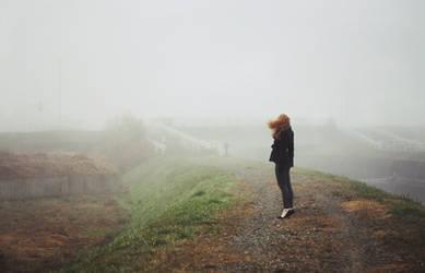 Thin Veil by FromAshesToEden