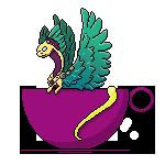 teacup_coatl___ararauna_by_stormjumper19-d7xcl0k.png