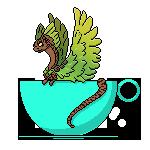 teacup_coatl___faunus_by_stormjumper19-d7xcmc8.png