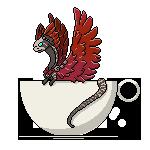 teacup_coatl___stormrunner_by_stormjumper19-d7xctzs.png
