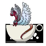 teacup_coatl___koharu_by_stormjumper19-d7xcw2u.png