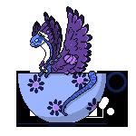 teacup_coatl___tealeafves_by_stormjumper19-d7xczc6.png