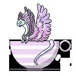 teacup_coatl___arcticae_by_stormjumper19-d7xe696.png