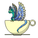 teacup_coatl___meredith44_by_stormjumper19-d7xeaf5.png