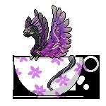 teacup_coatl___reaganstorme_by_stormjumper19-d7xecme.png