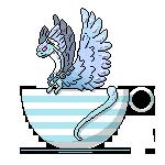 teacup_coatl___arcticae_2_by_stormjumper19-d7xedrn.png