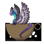 teacup_coatl___skies_by_stormjumper19-d7xf1qa.png