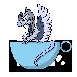 teacup_coatl___lunith_by_stormjumper19-d7xgfdg.png